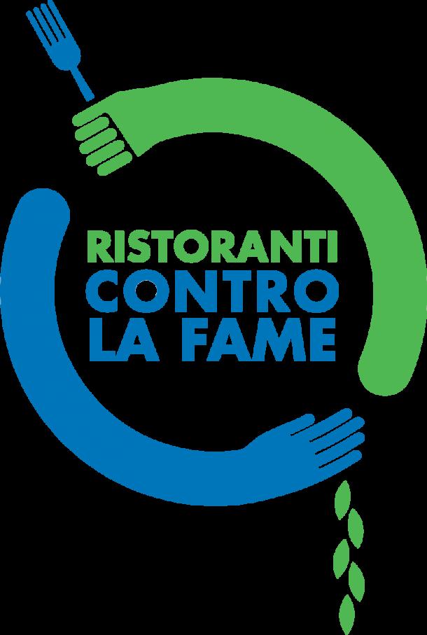 LOGO_Ristoranti_Contro_La_Fame_colori